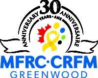 Partenaire du Centre de ressources pour les familles militaires de Greenwood