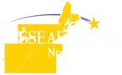 Member of Réseau santé Nouvelle-Écosse