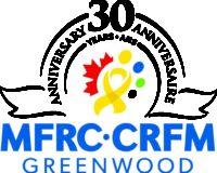 Partnership with the Centre de ressources pour les familles militaires de Greenwood